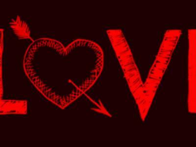 Love, le teaser