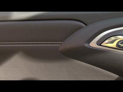 Essai Opel Astra GTC 180 ch Sport