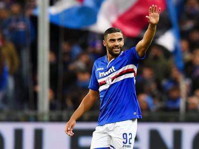 Série A : la liste des Français pour la saison 2018 - 2019
