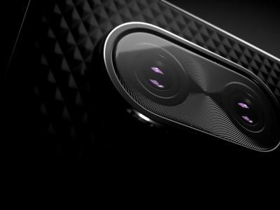 BlackBerry KEY2 : teaser avant l'annonce du 7 juin