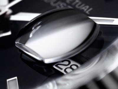Rolex Datejust36: la vidéo officielle