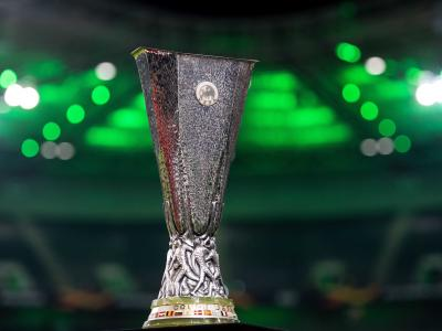 Europa League : le tirage au sort complet du « Final 8 » de la C3