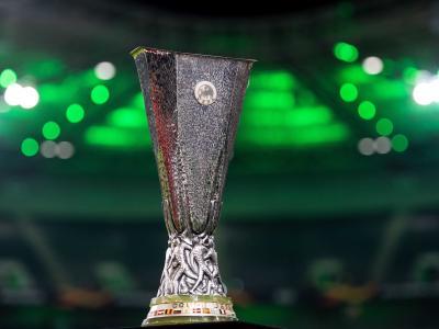 Europa League : le tirage au sort complet du « Final 8 » de la C3