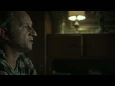 Vidéos : Le tout nouveau testament avec Benoît Poelvoorde, la bande-annonce