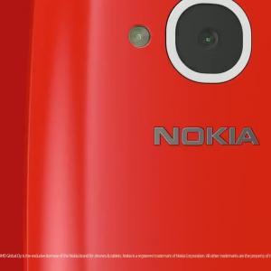 Snake de retour sur le Nokia 3310 : le trailer du jeu de Gameloft
