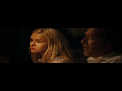 EASY MONEY, un film de Daniel Espinosa - Extrait 2