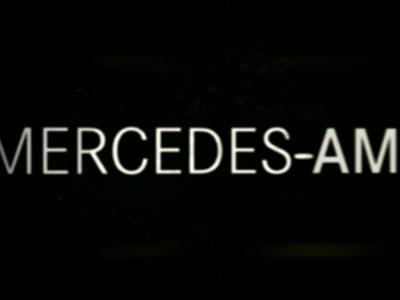 Mercedes-AMG GT : la date butoir approche...