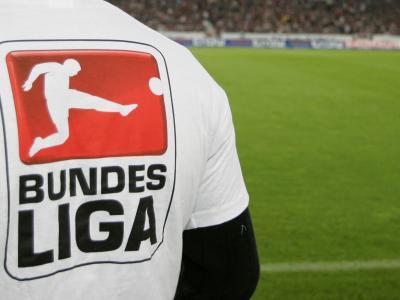 La Bundesliga plus forte qu'en 2018 / 2019 ? L'avis de Jean-Charles Sabattier