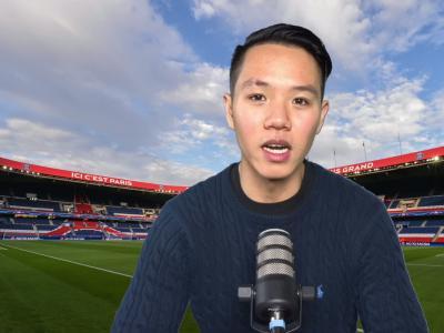 PSG : les enjeux de la rencontre face à l'OGC Nice