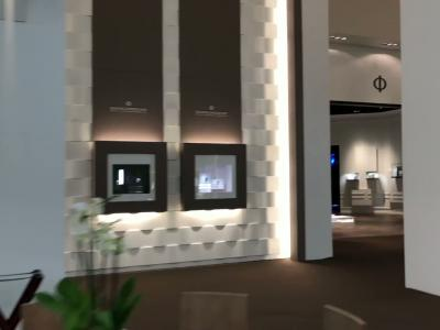 SIHH 2019 : bienvenue au Salon International de la Haute Horlogerie