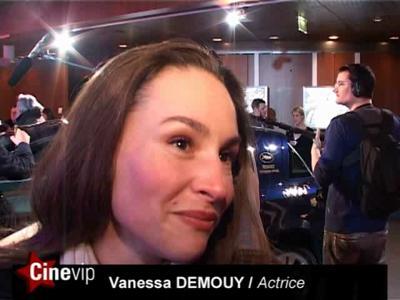 Renault et le Festival de Cannes : 25 ans de vie commune !