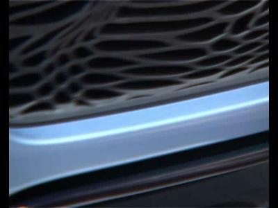 Reportage Hyundai Ix-Onic