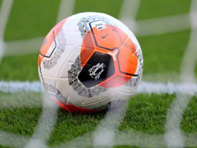 Premier League : les maillots 2020-2021 dévoilés