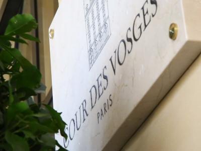 Escapade [SE03] Evok, le groupe français qui secoue l'hôtellerie parisienne