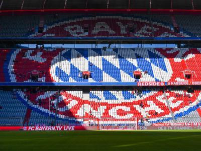 S'engager au Bayern Munich : un pari sur l'avenir ? L'avis de Jean-Charles Sabattier