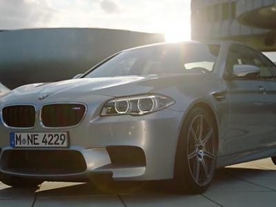 Découvrez la peinture la plus chère de BMW