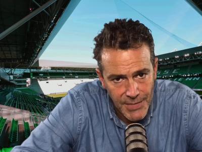 ASSE : les enjeux de la rencontre face au Stade Rennais