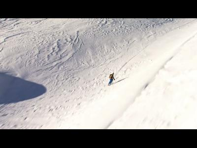 Bientôt la saison 2014 dy Swatch Freeride World Tour