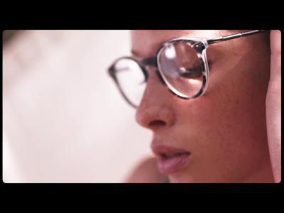 Giorgio Armani Frames Of Life