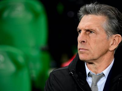 Onze Demande - ASSE : Puel / Romeyer, cohabitation impossible ?