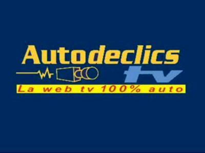 Essai Audi A4 (2001)