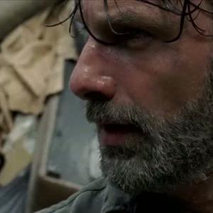The Walking Dead - saison 7 : le trailer de l'épisode 10 (VOST)