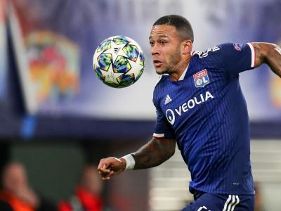 Lyon - RB Leipzig : le bilan des Lyonnais à domicile contre les clubs allemands