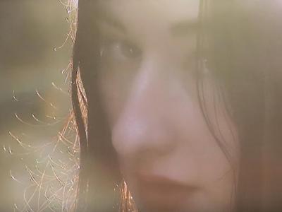 Zola Jesus - Siphon