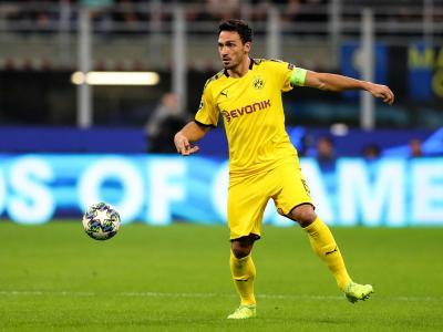 Borussia Dortmund : le retour de Mats Hummels, une bonne idée ? L'avis de Jean-Charles Sabattier