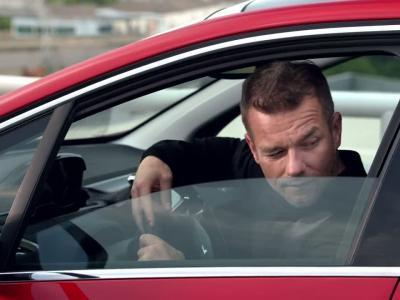 Peugeot 208 : des aides inutiles pour Sébastien Loeb