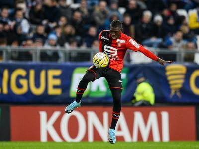 Rennes - Bordeaux : notre simulation FIFA 20 - 19e journée de Ligue 1
