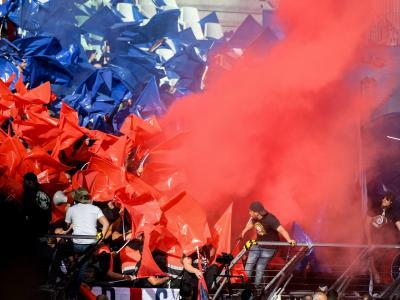 Bordeaux - FC Nantes : l'historique des confrontations