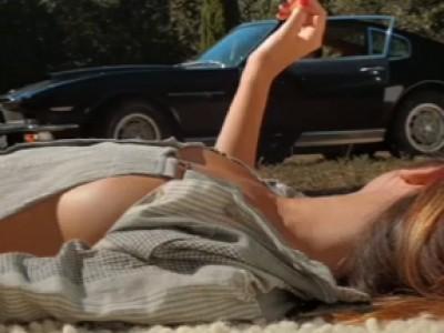 Lazy Jeanne par Surface To Air