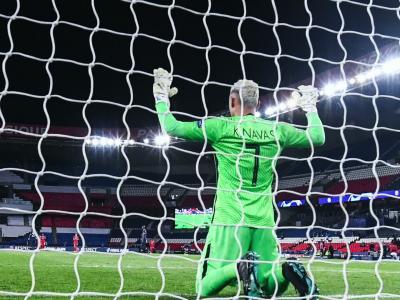 PSG : les enjeux de la rencontre face à Manchester City