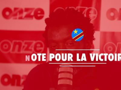 CAN 2019 : l'analyse de nos experts sur la RD Congo