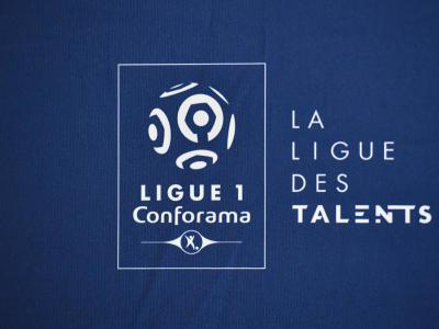 Ligue 1 : la médiocrité du championnat de France en chiffres