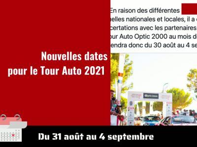 Autonews Daily #25 : l'actu auto de la semaine en vidéo