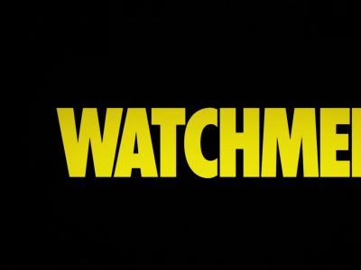 Watchmen - La bande-annonce