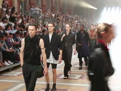 Vidéos : Style : en 2016, fais ce qu'il te plaît