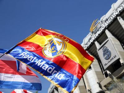 Real Madrid : les plus grosses ventes des Madrilènes depuis 2008