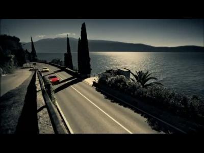 Le plus beau des road trip selon Top Gear
