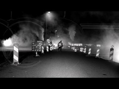 L'Audi A6 BiTDI en promo
