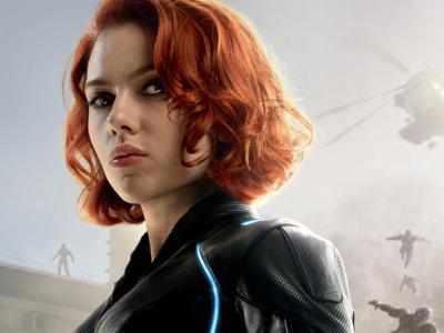 Avengers L'Ère d'Ultron : Nouvelle Bande-annonce en VF