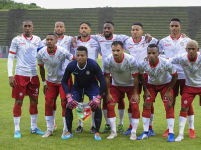 CAN 2019 - Le but et le résumé de Madagascar-Burundi