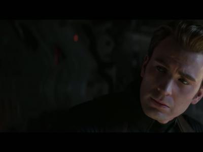 Avengers : Endgame - La bande-annonce