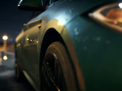 La BMW M2 sera dans le prochain Need for Speed