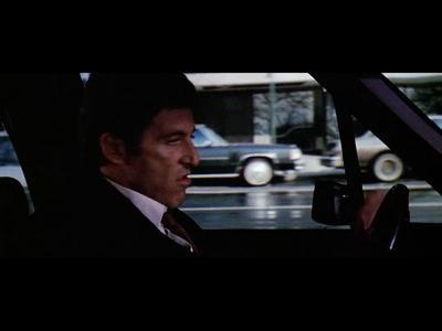Le film culte Scarface en Blu-ray