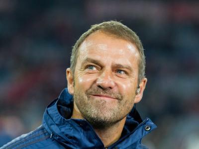 Bayern Munich : qui pour remplacer Kovac ? L'avis de Jean-Charles Sabattier
