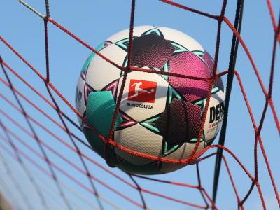 Bundesliga : top 10 des joueurs en fin de contrat