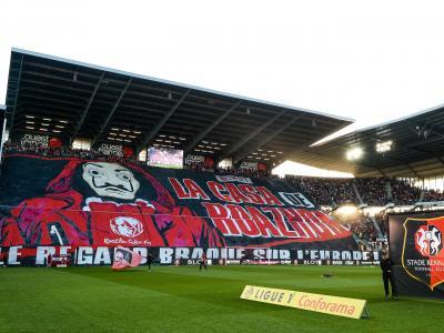 Transferts - Rennes : 10 idées de recrutement pour le mercato d'hiver 2020